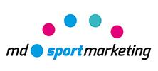 mdsportmarketing